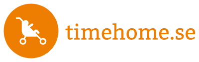 timehome.se